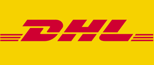 DHL Sri Lanka