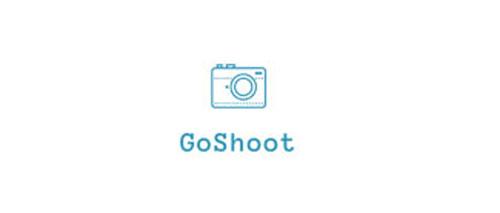 Goshoot
